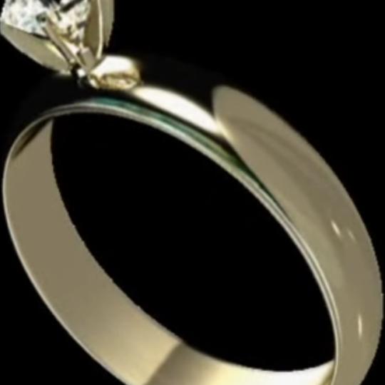 Bague-Diamants-3D