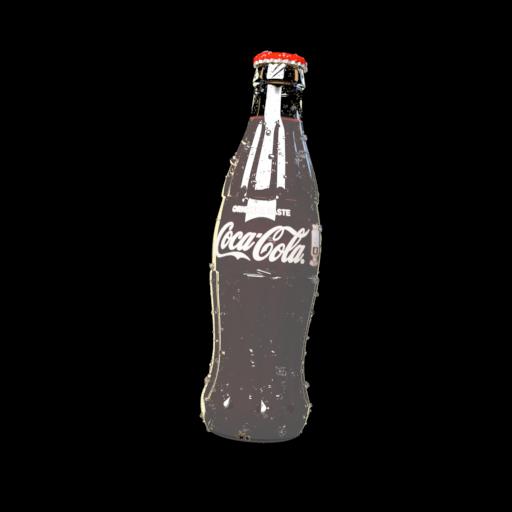 anim-bouteille-coca-cola
