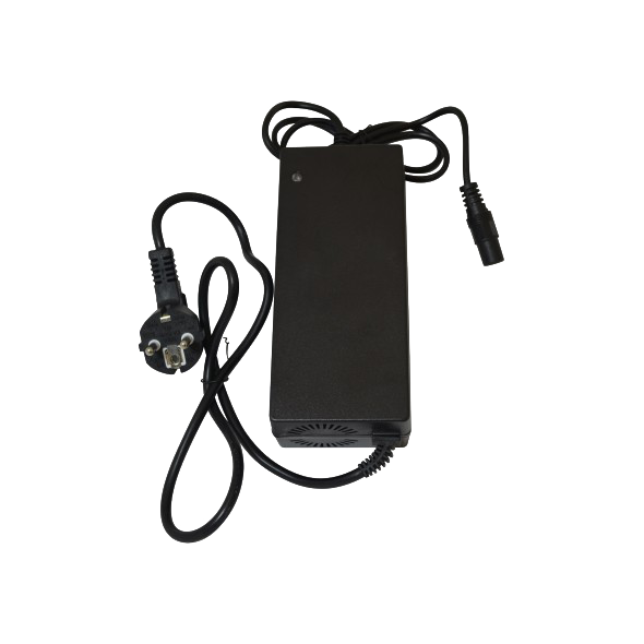 chargeur-helice-65cm