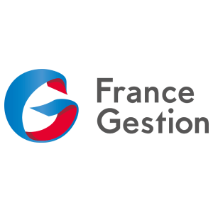 France Gestion