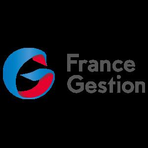 France Gestion