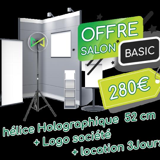 offre-salon-basic