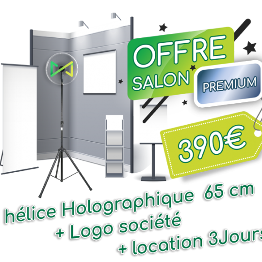 offre-salon-premium