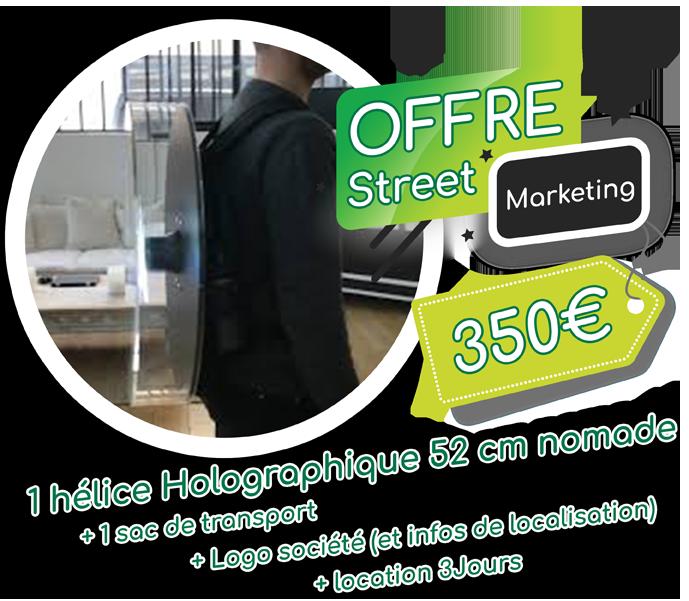 offre-street-marketing